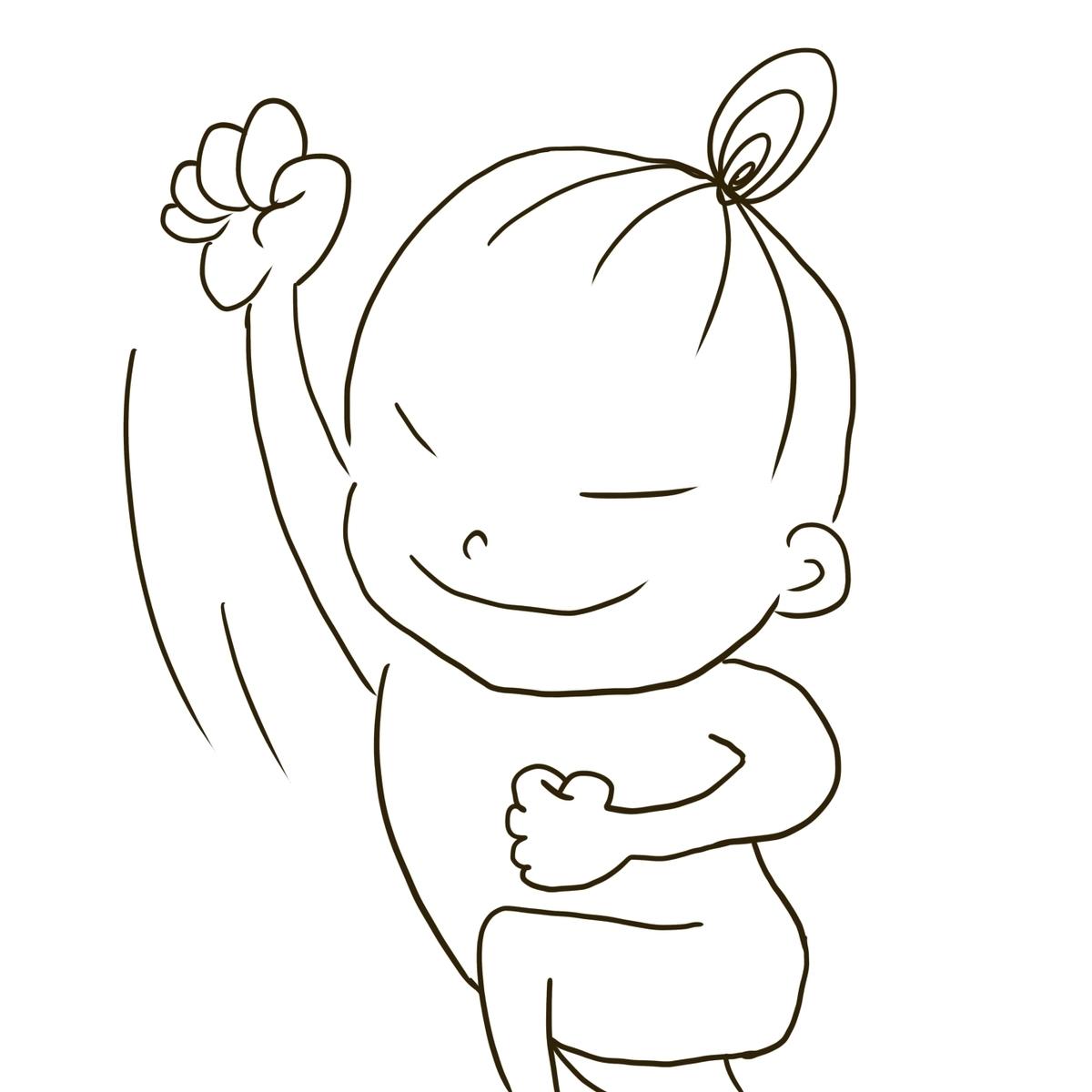 f:id:shimachiyo:20210318224954j:plain