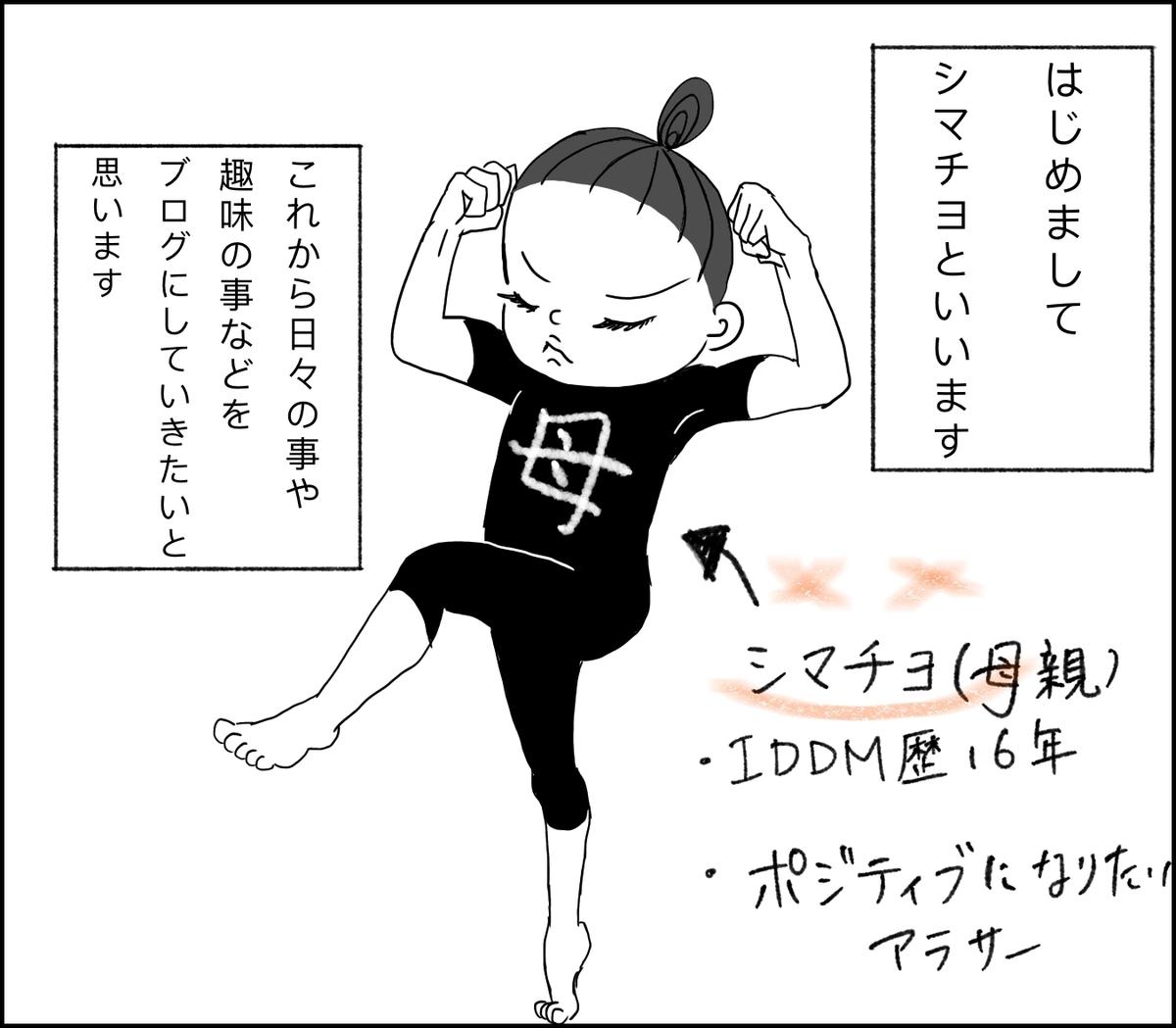 f:id:shimachiyo:20210403021708j:plain