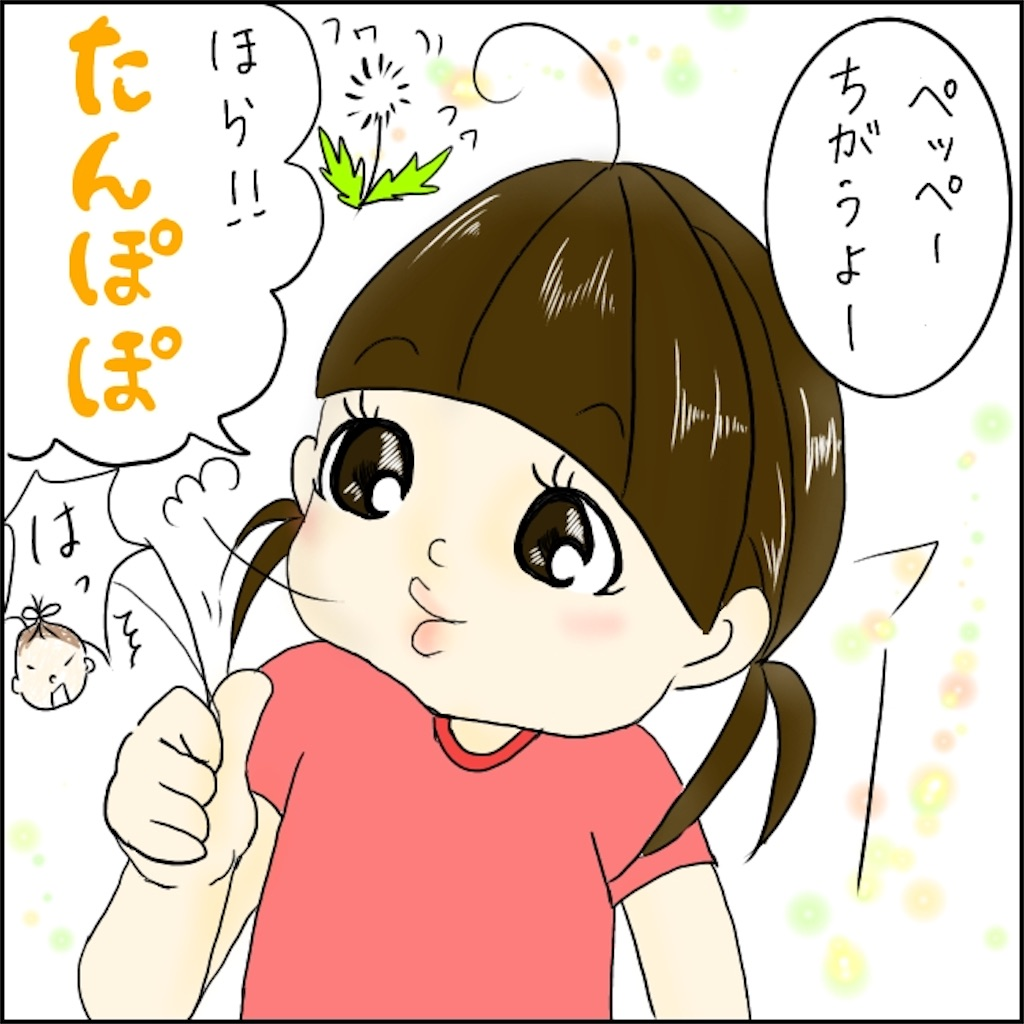 f:id:shimachiyo:20210516001711j:plain