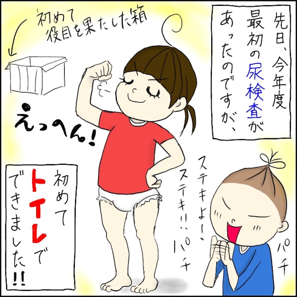 f:id:shimachiyo:20210519223112j:plain