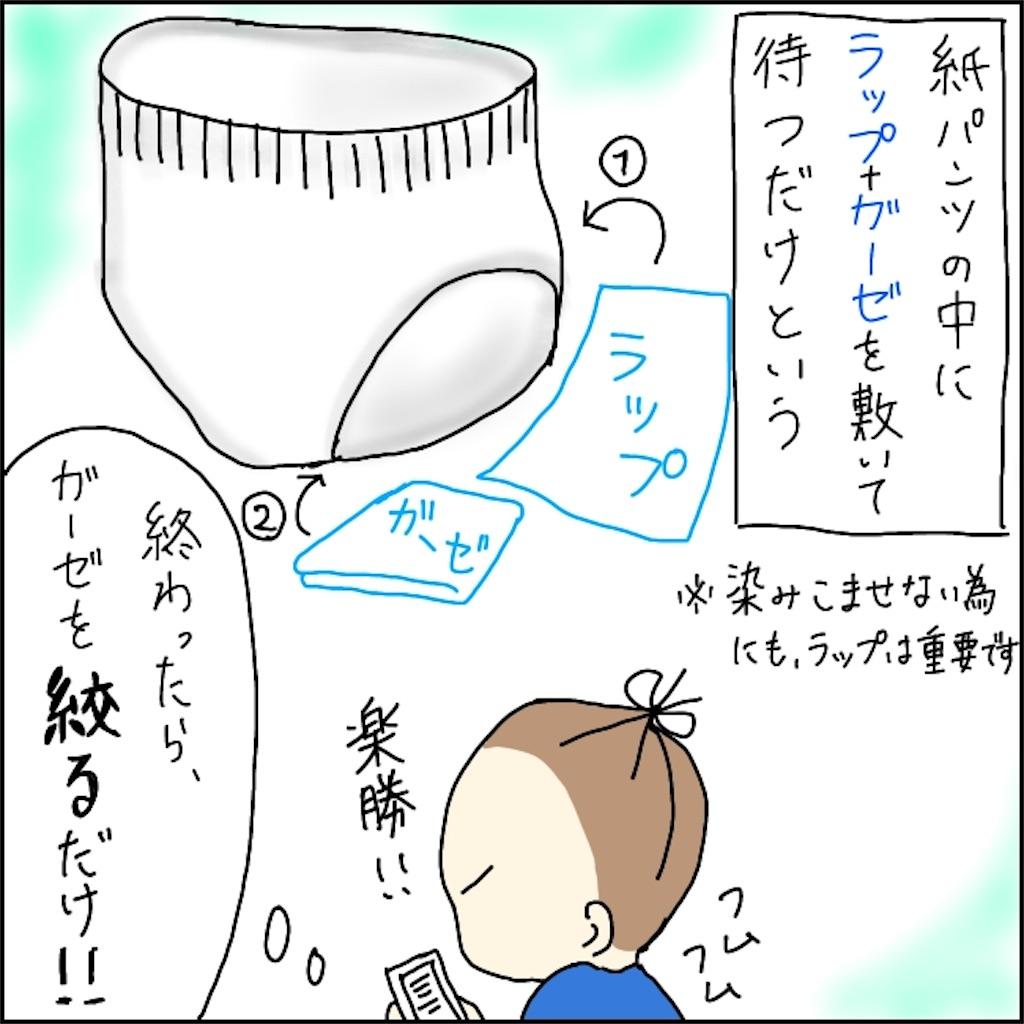 f:id:shimachiyo:20210519223520j:plain