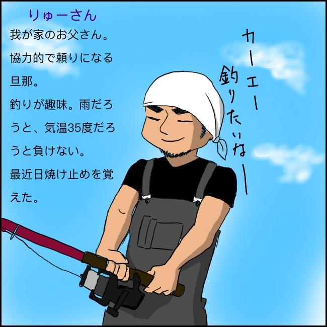 f:id:shimachiyo:20210723004055j:plain