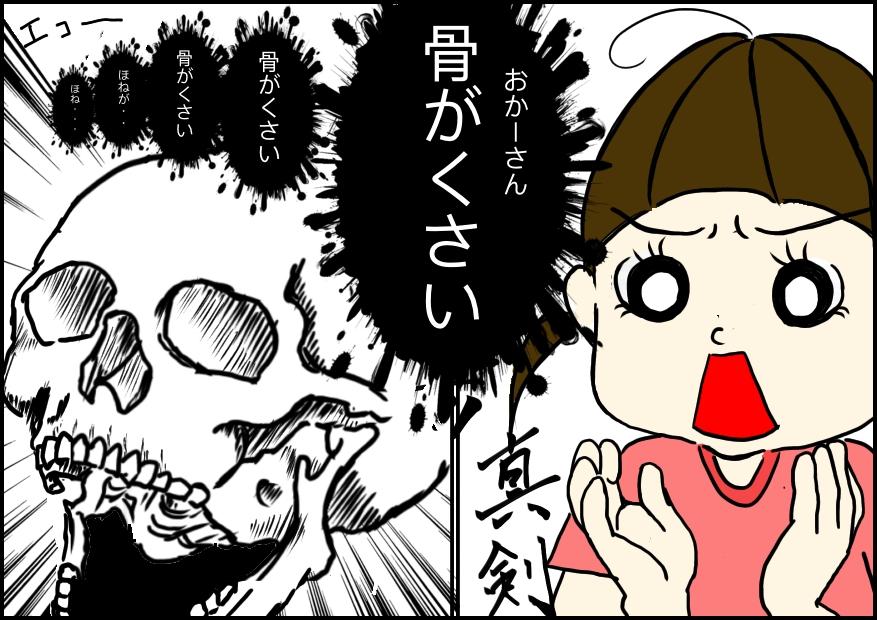 f:id:shimachiyo:20210914042658j:plain