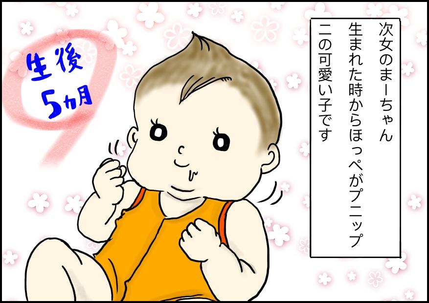 f:id:shimachiyo:20211004231307j:plain