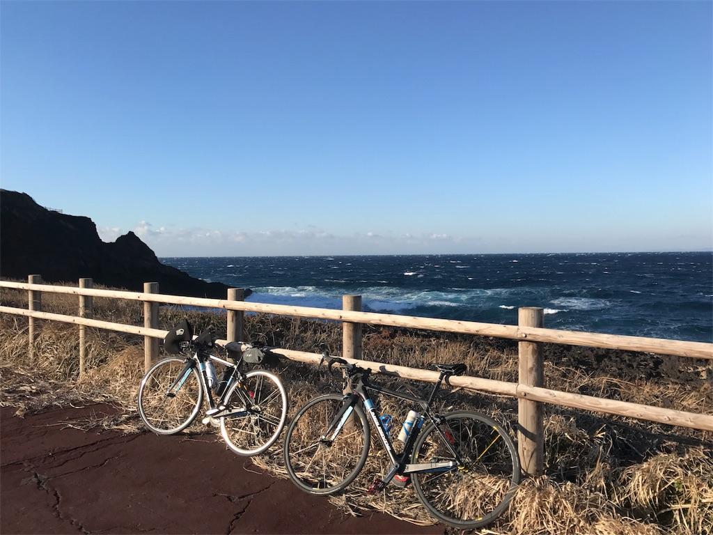 f:id:shimacyu:20180217213429j:image