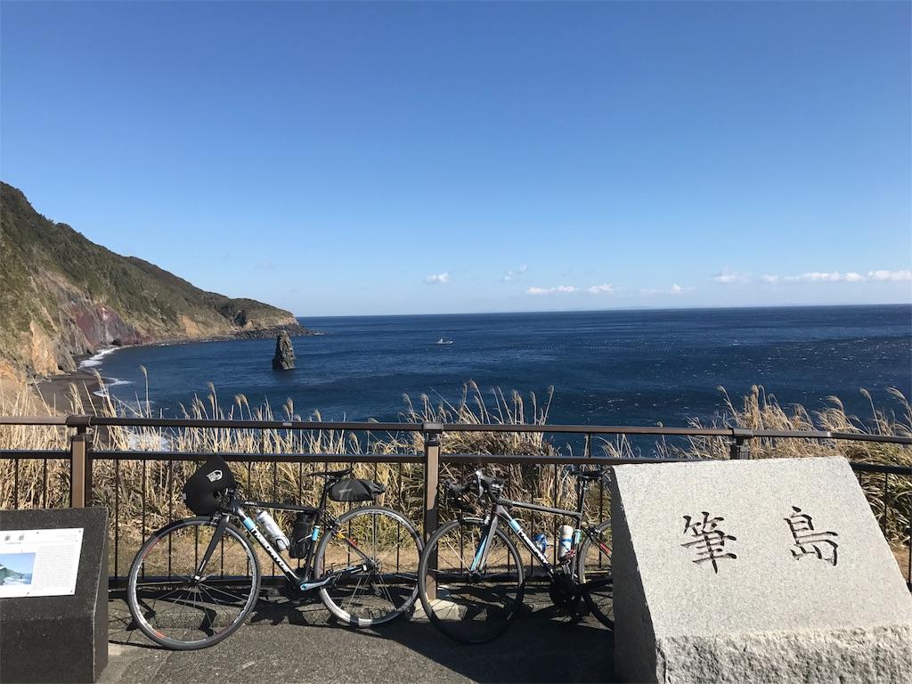 f:id:shimacyu:20180217214751j:image