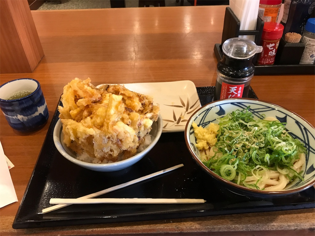 f:id:shimacyu:20180219124620j:image