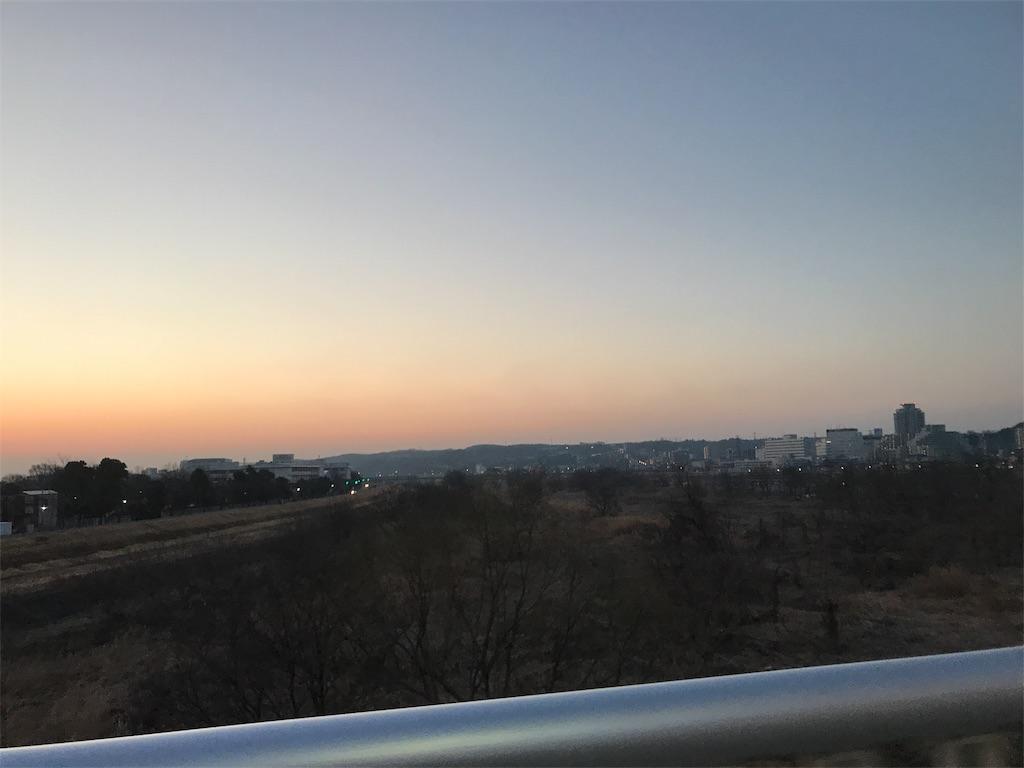 f:id:shimacyu:20180305173441j:image