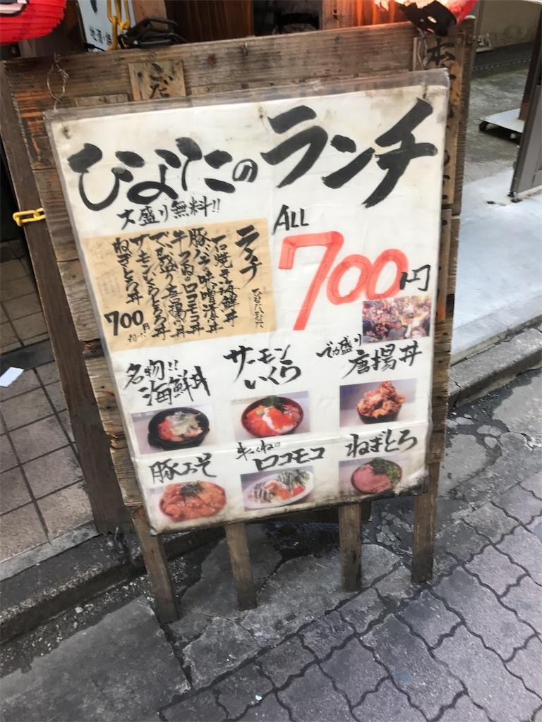 f:id:shimacyu:20180310222311j:image