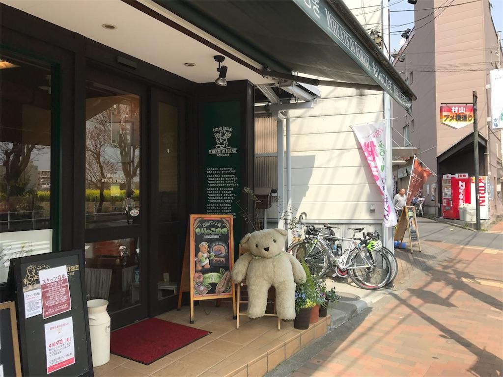 f:id:shimacyu:20180403213329j:image
