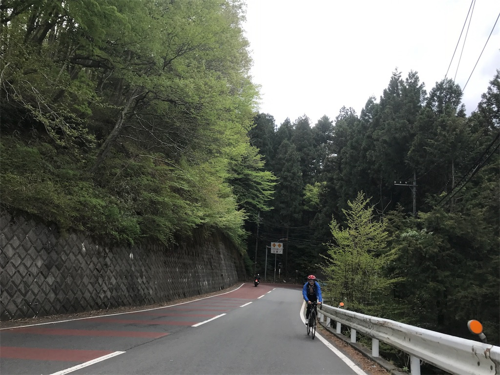 f:id:shimacyu:20180417131024j:image