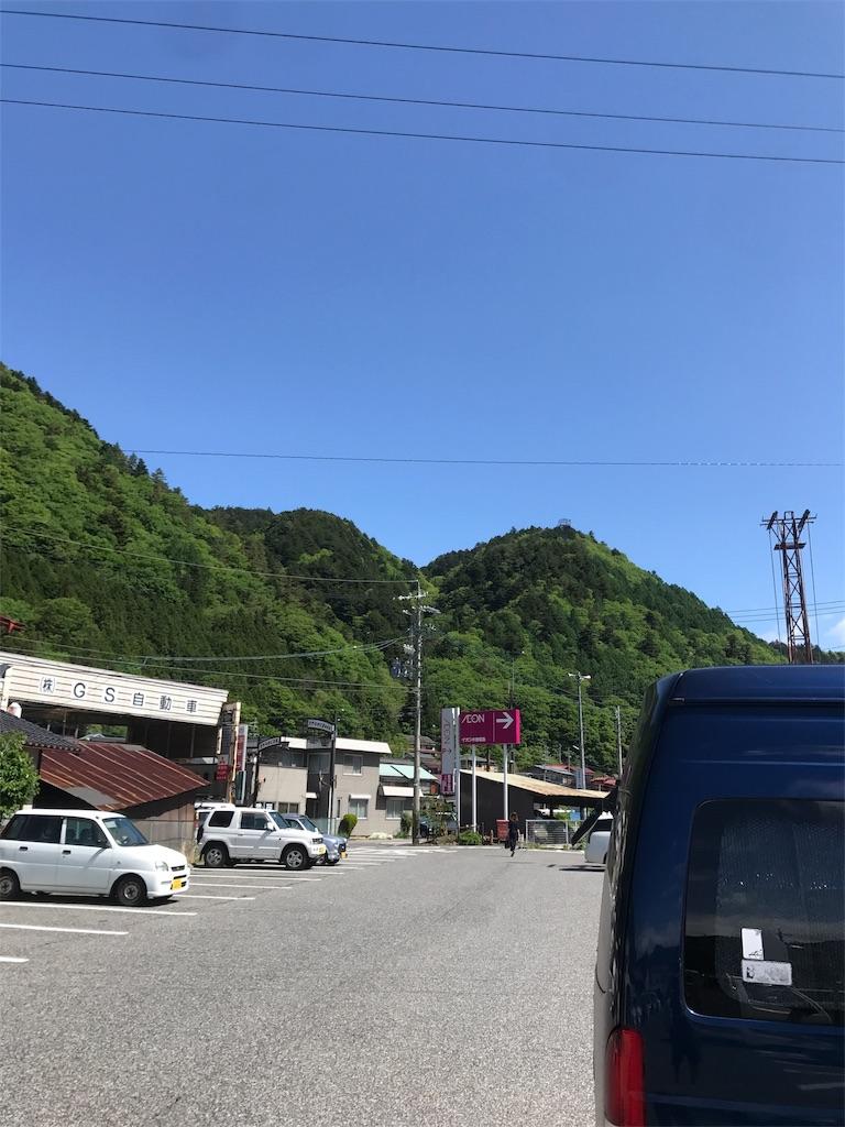 f:id:shimacyu:20180523200345j:image