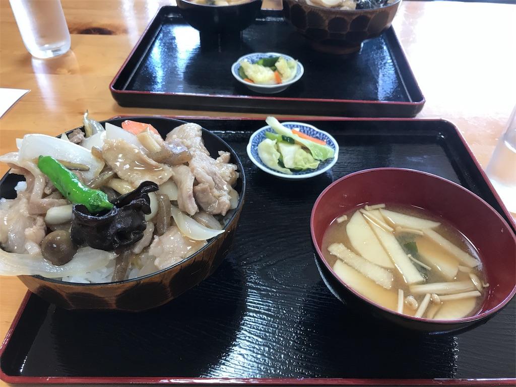 f:id:shimacyu:20180523201451j:image