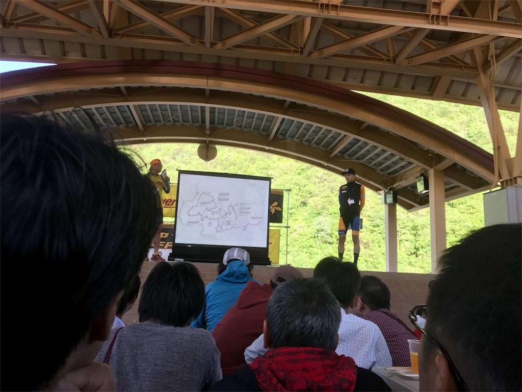 f:id:shimacyu:20180523202333j:image