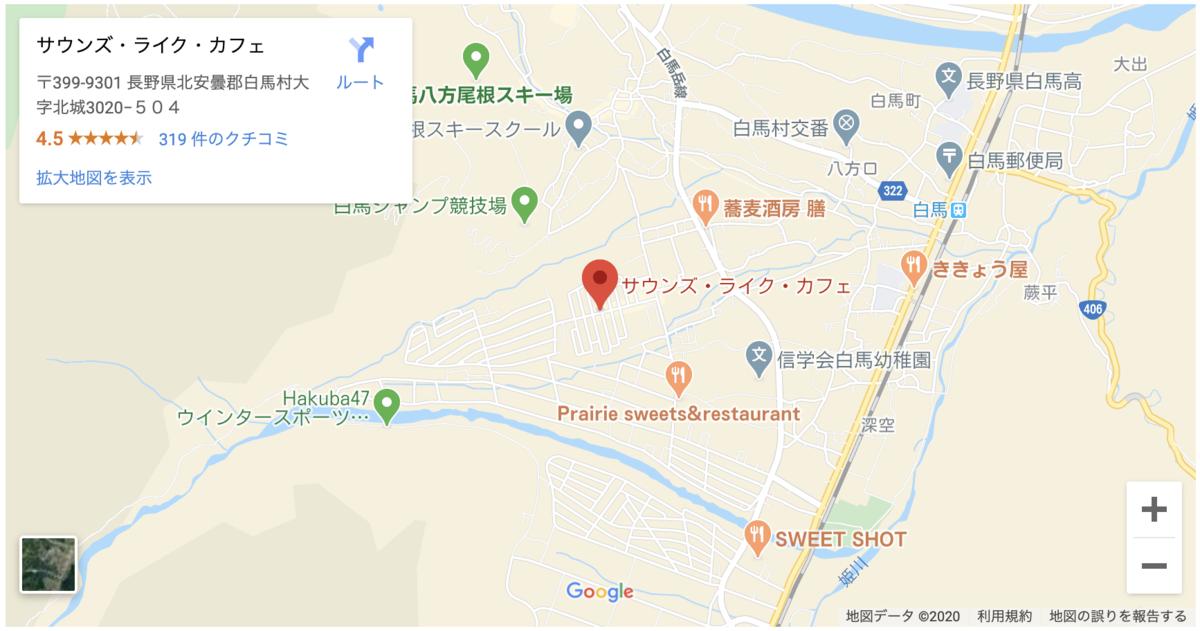 f:id:shimada831:20200808124159p:plain
