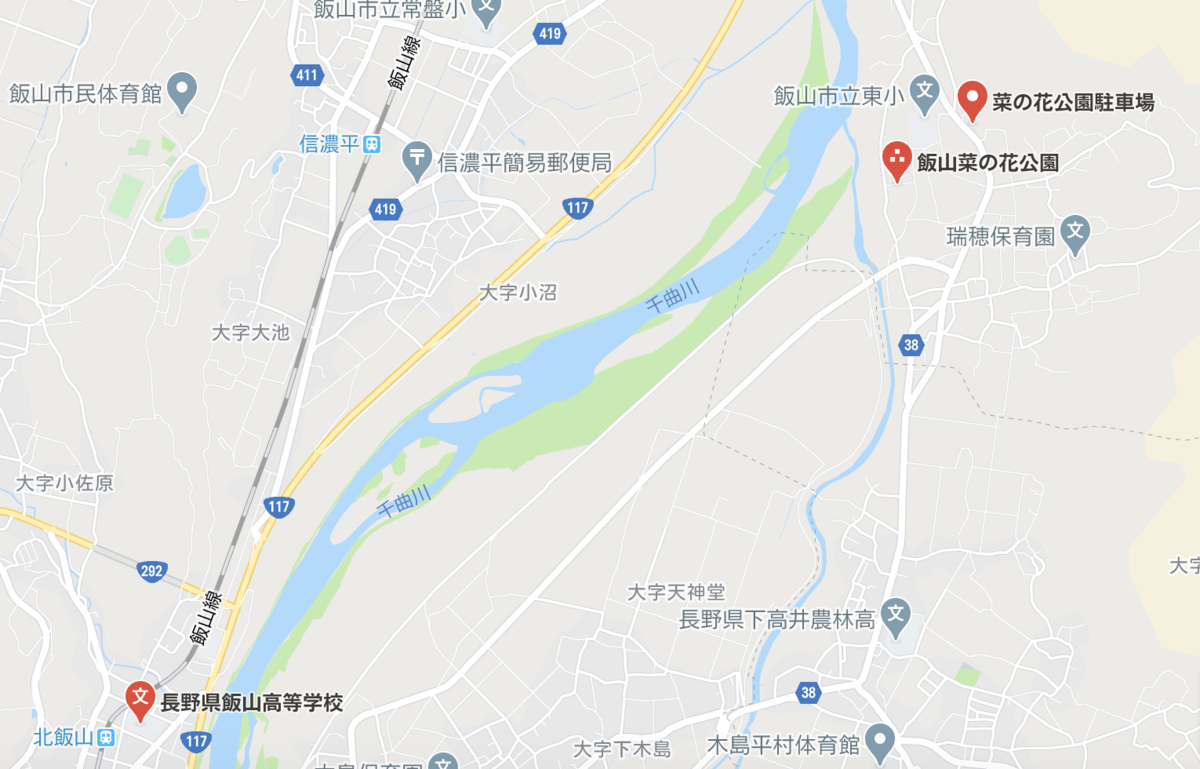 f:id:shimada831:20200818161909p:plain