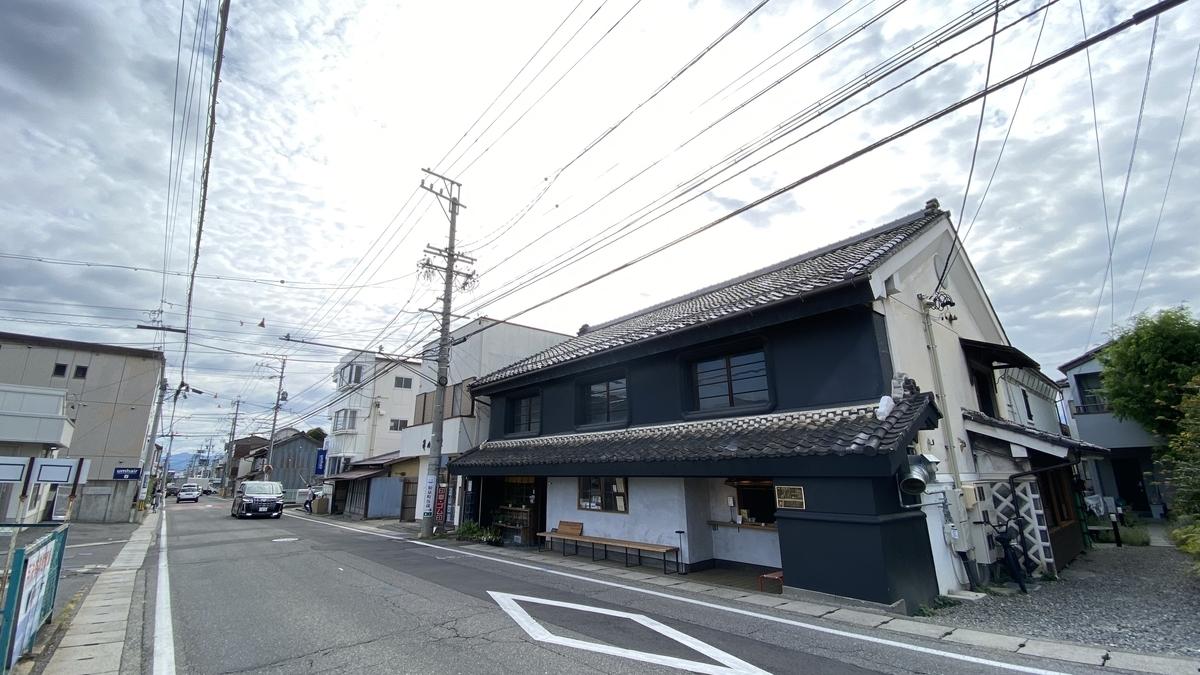 f:id:shimada831:20200925122427j:plain