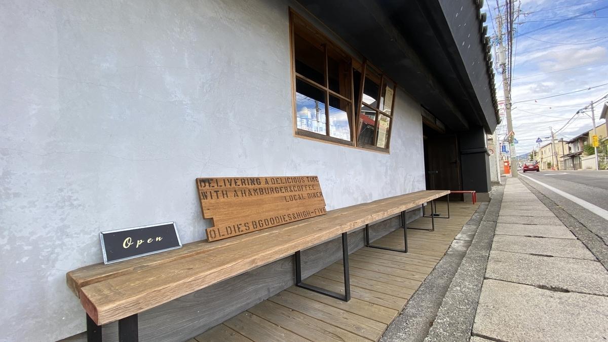 f:id:shimada831:20200925122601j:plain