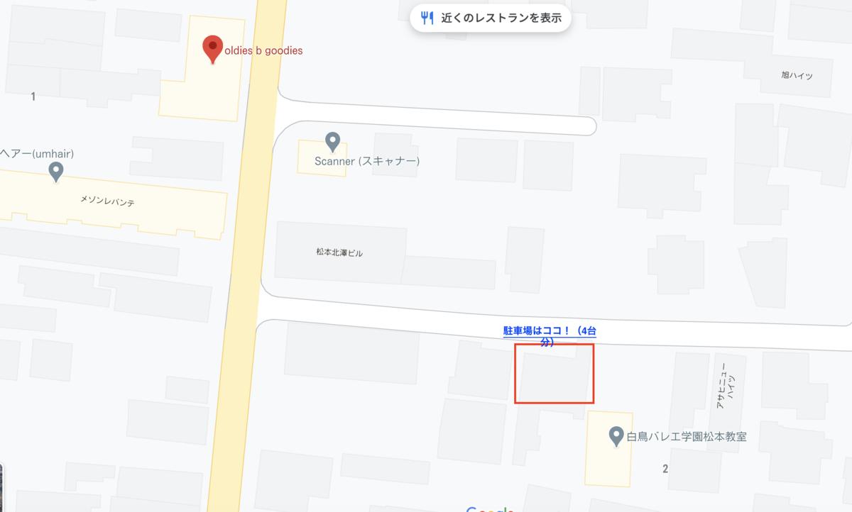 f:id:shimada831:20200925125626p:plain