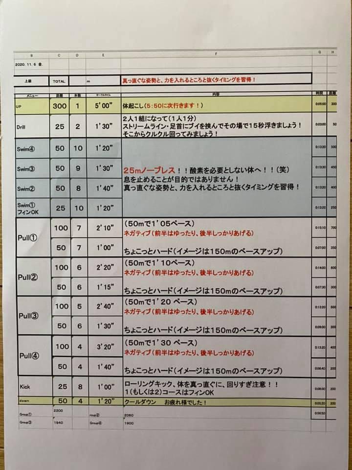 f:id:shimada_ma:20201106132232j:plain