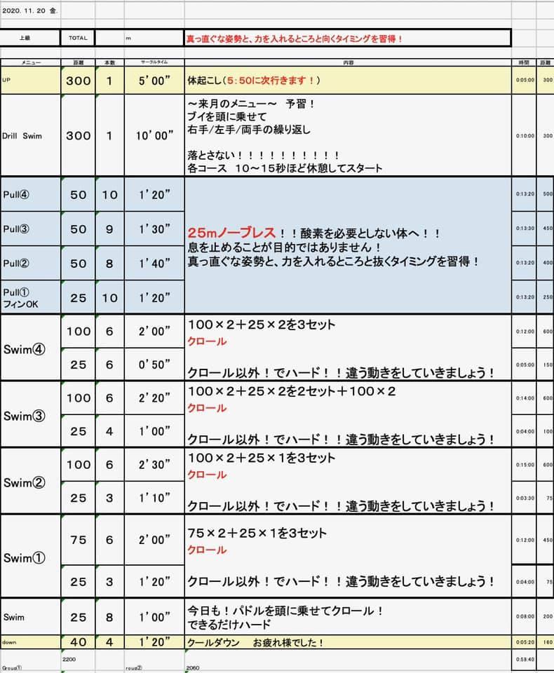 f:id:shimada_ma:20201120102635j:plain