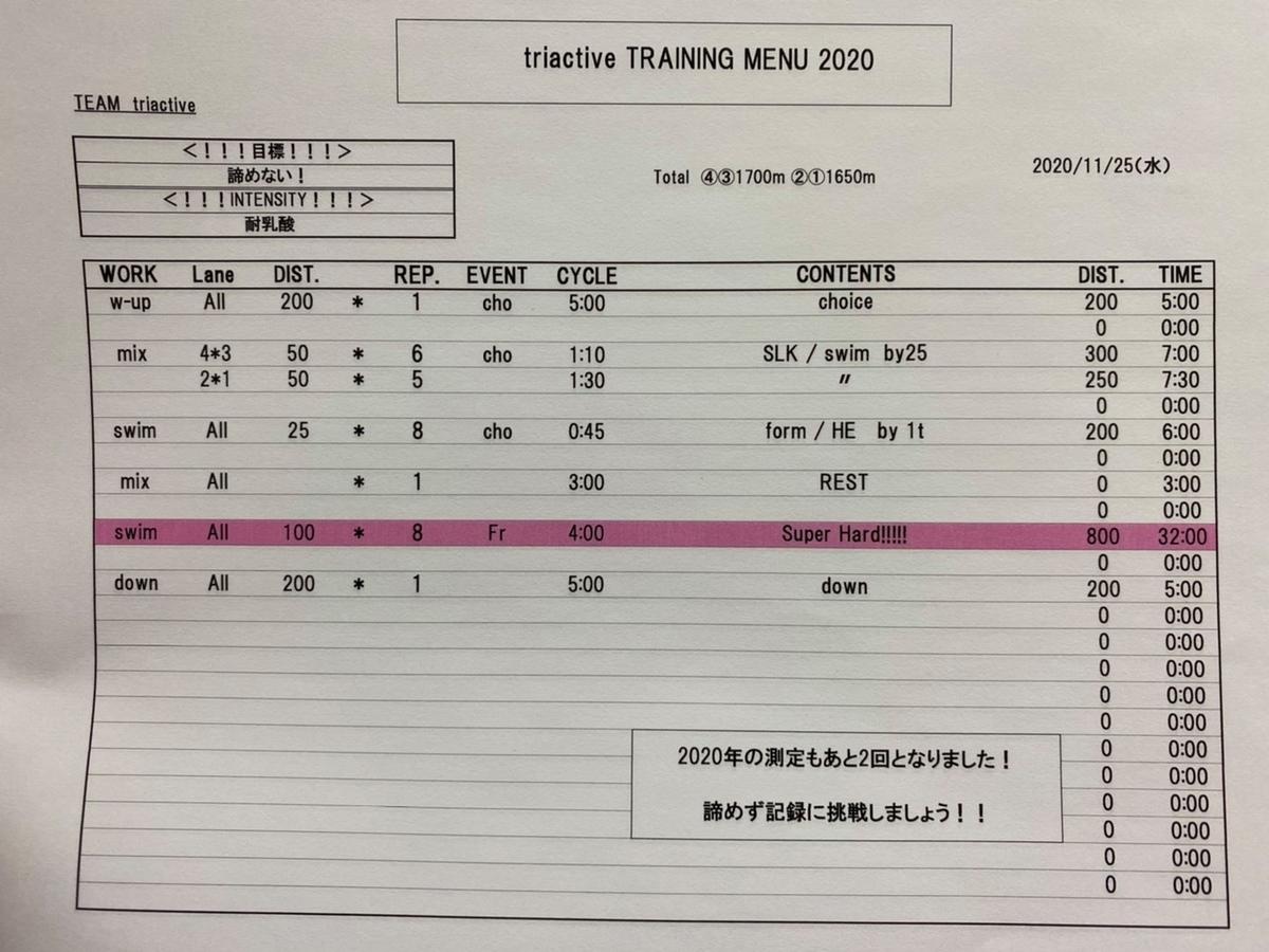 f:id:shimada_ma:20201125111247j:plain