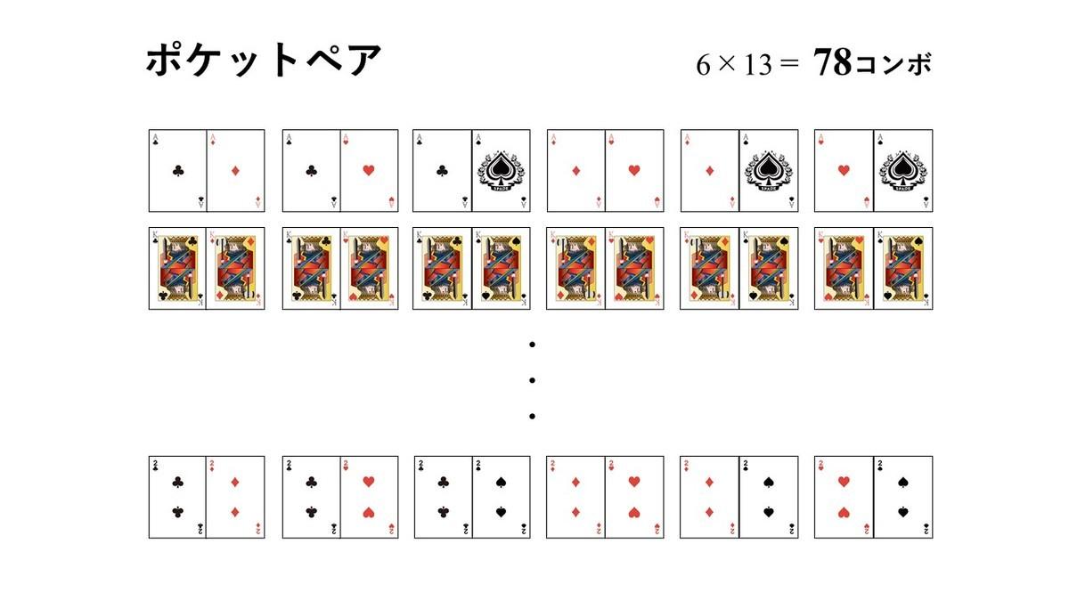 f:id:shimadajp:20200328121051j:plain