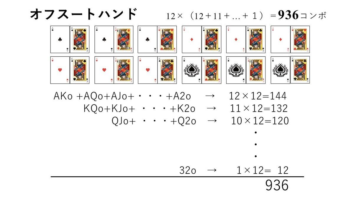 f:id:shimadajp:20200328121149j:plain