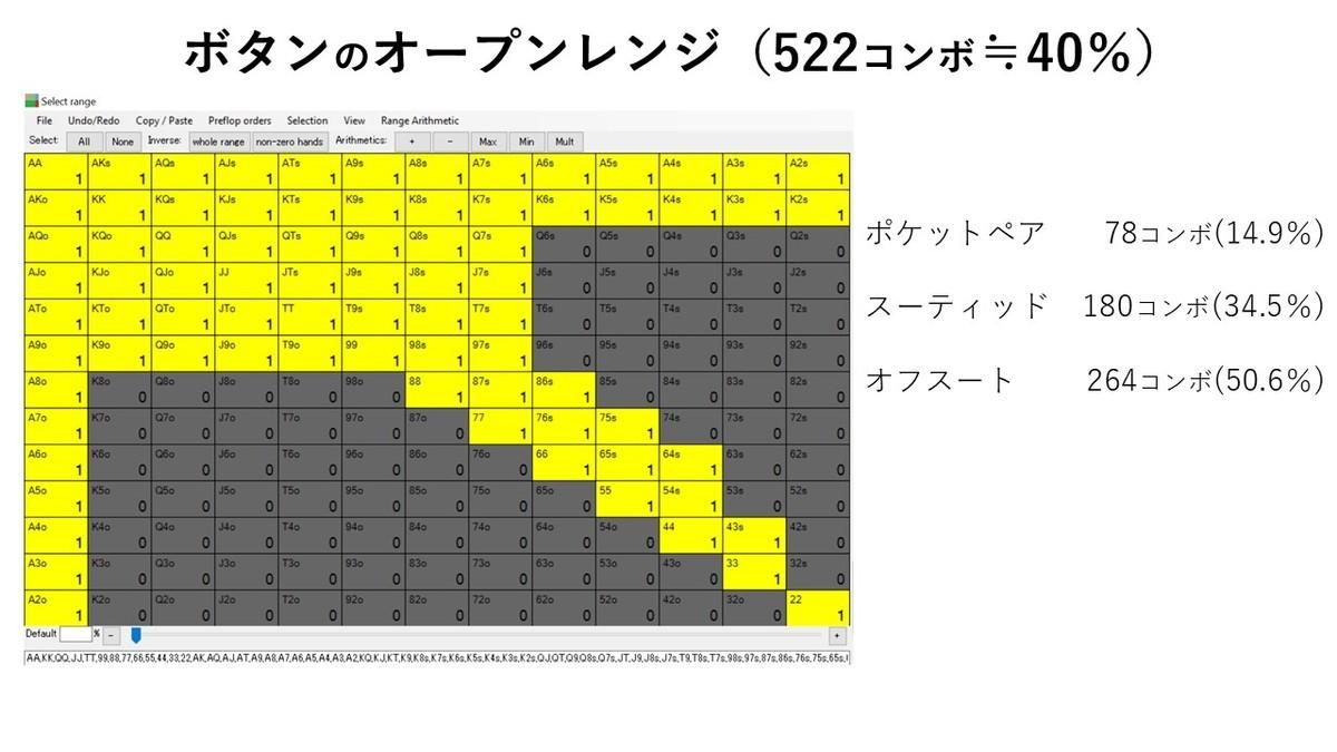 f:id:shimadajp:20200328121208j:plain