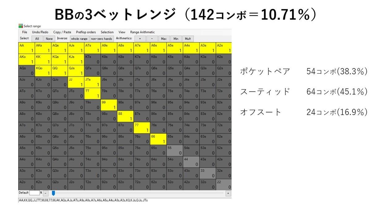 f:id:shimadajp:20200328121224j:plain