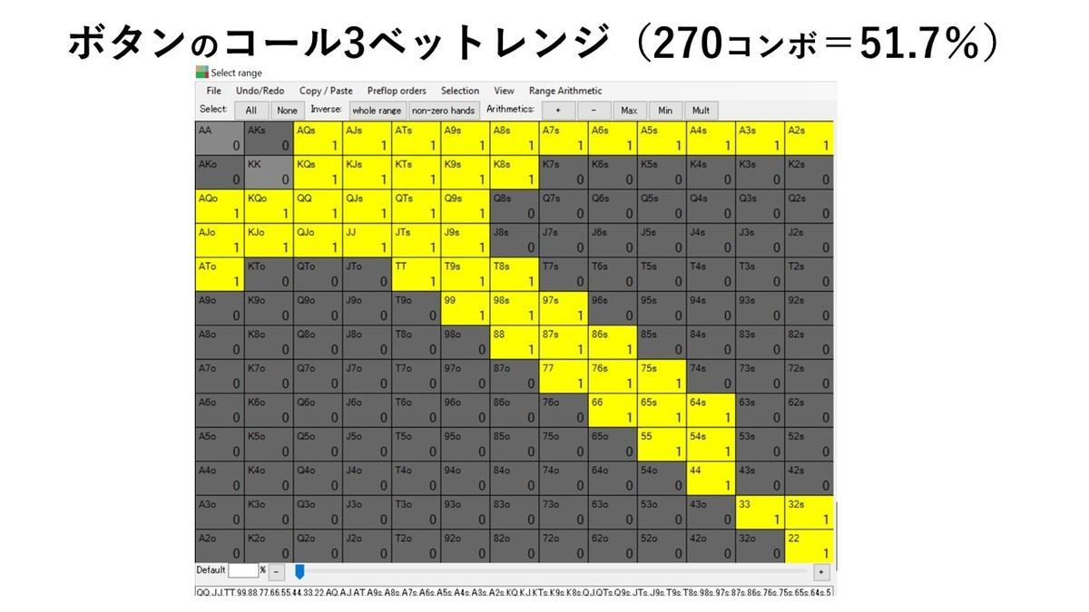 f:id:shimadajp:20200328121241j:plain