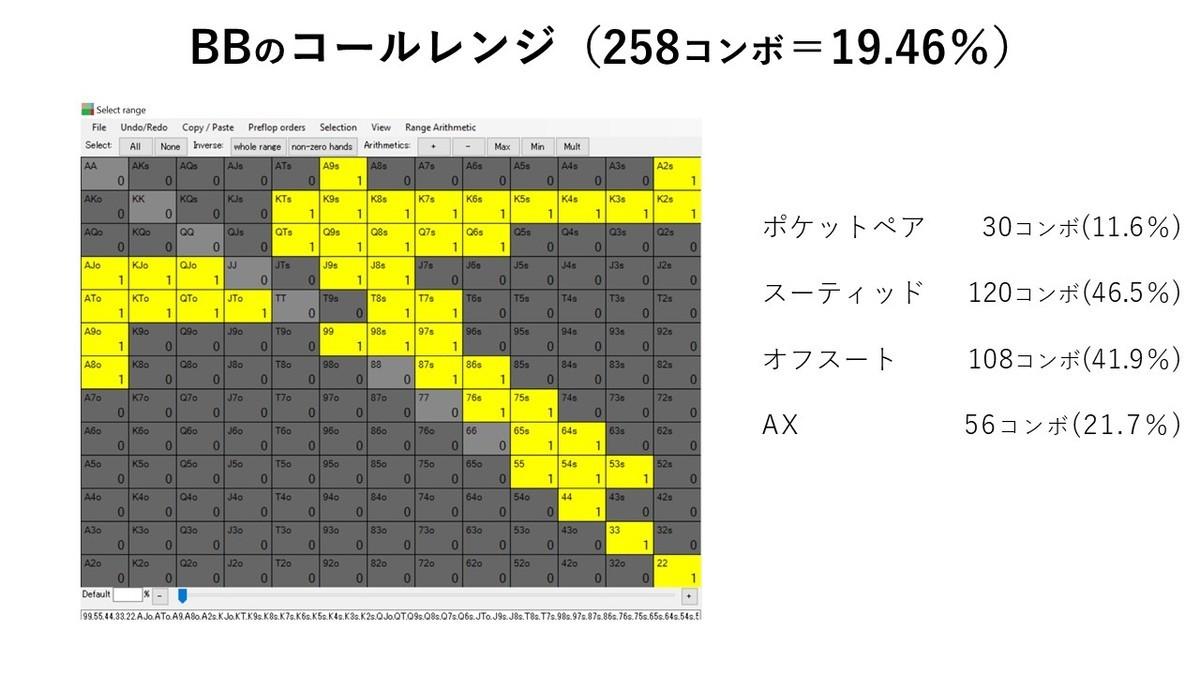 f:id:shimadajp:20200328121300j:plain