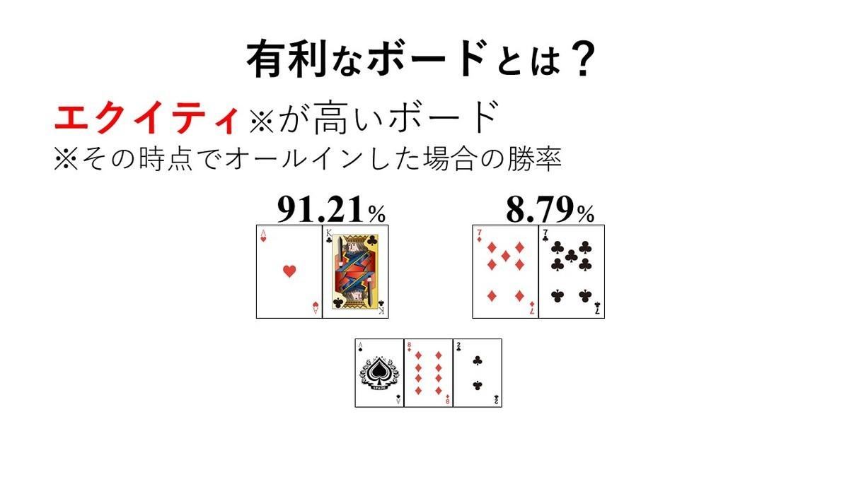 f:id:shimadajp:20200403135520j:plain