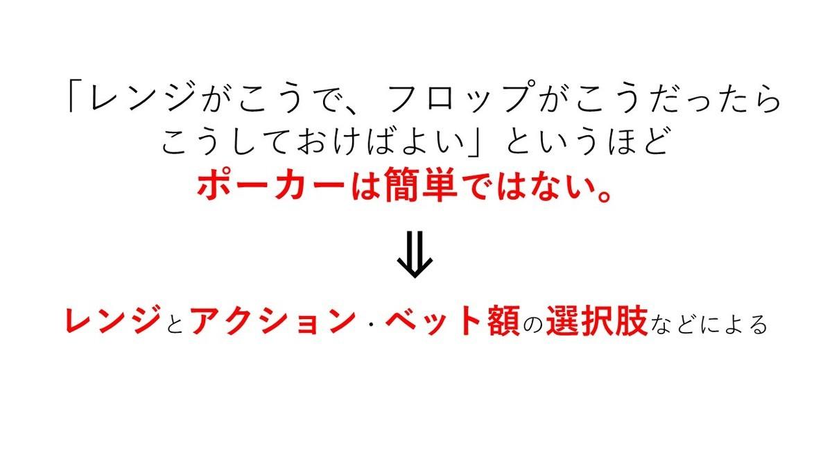 f:id:shimadajp:20200403135637j:plain