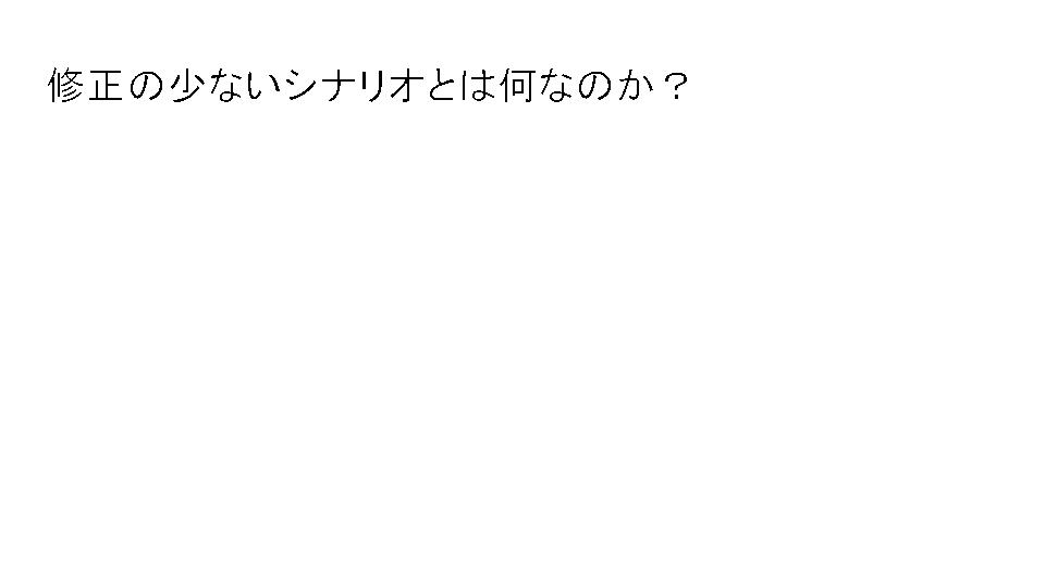 f:id:shimadarui:20170127230002p:plain