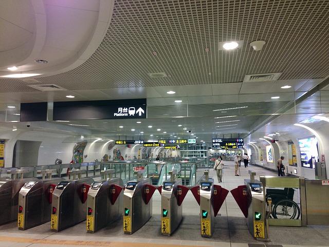 f:id:shimadarui:20170530151706j:plain