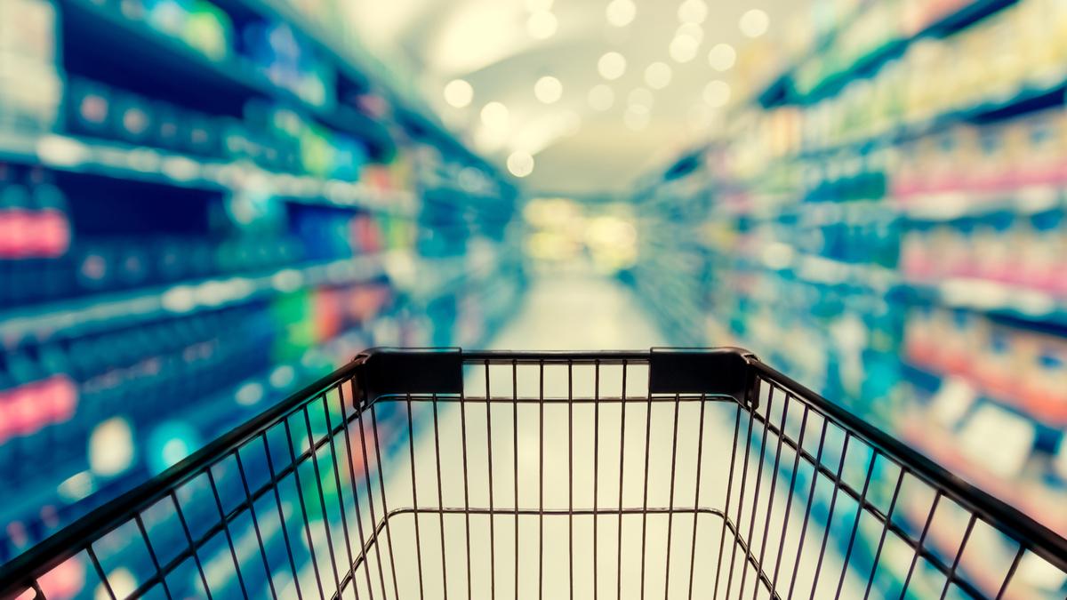 作り手と消費者の温度差をどう埋めるか