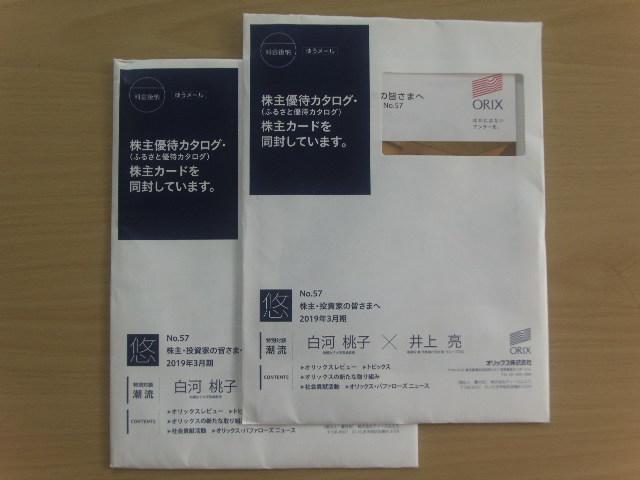 f:id:shimadaya264:20190629120352j:plain