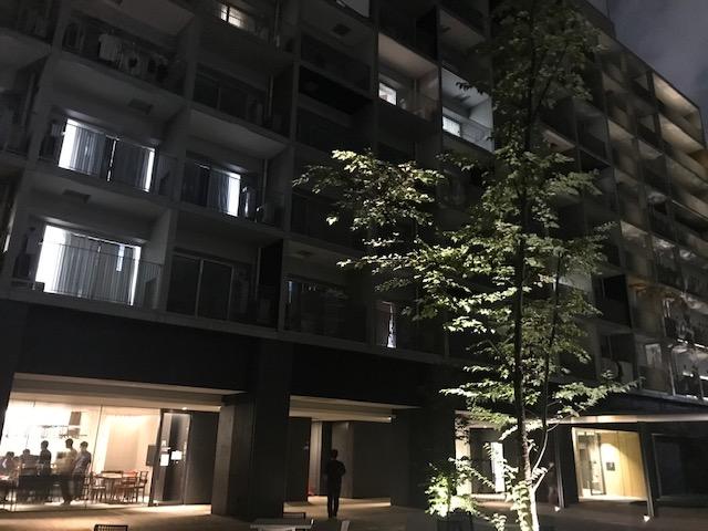 f:id:shimadon:20190930010427j:plain