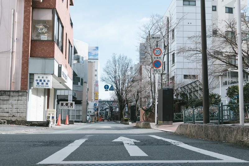 f:id:shimajirou37:20171231083202j:plain