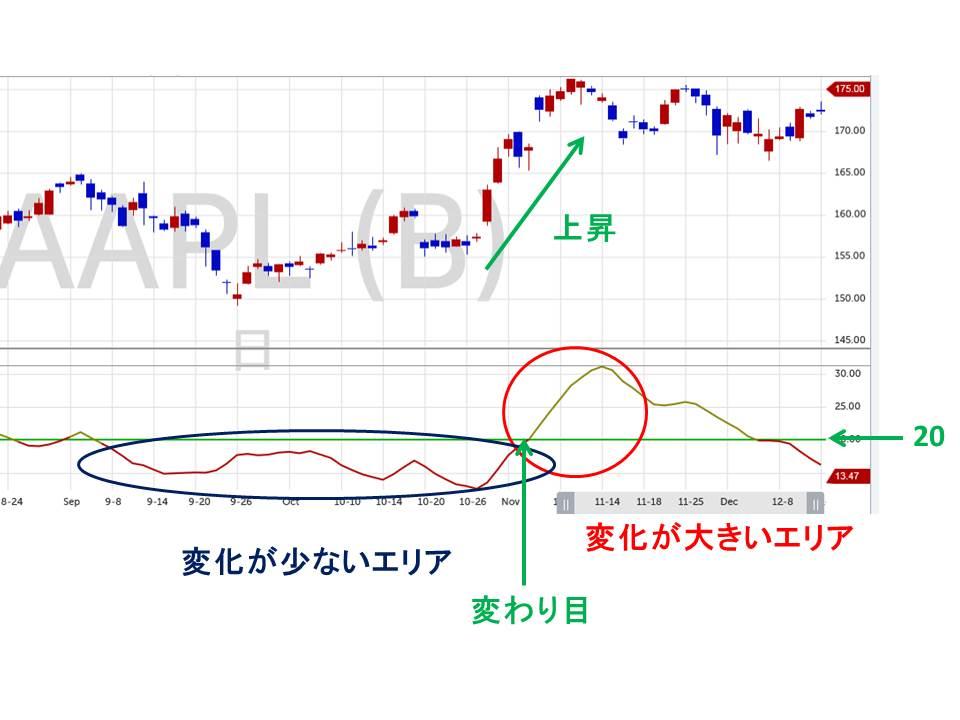 f:id:shimajirou37:20180107070137j:plain