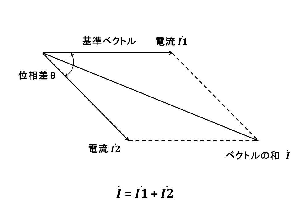f:id:shimajirou37:20180324080459j:plain