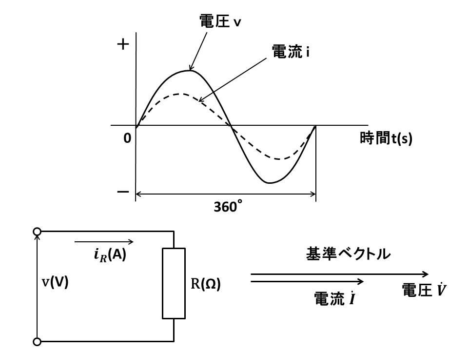 f:id:shimajirou37:20180324092932j:plain