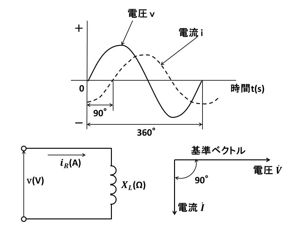 f:id:shimajirou37:20180324143537j:plain
