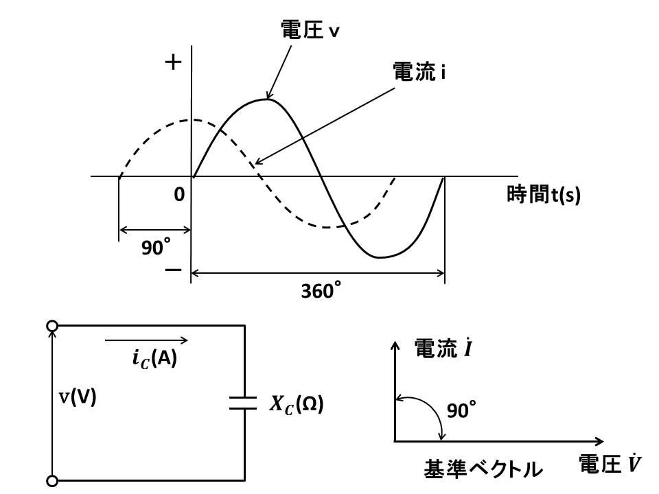 f:id:shimajirou37:20180324143558j:plain