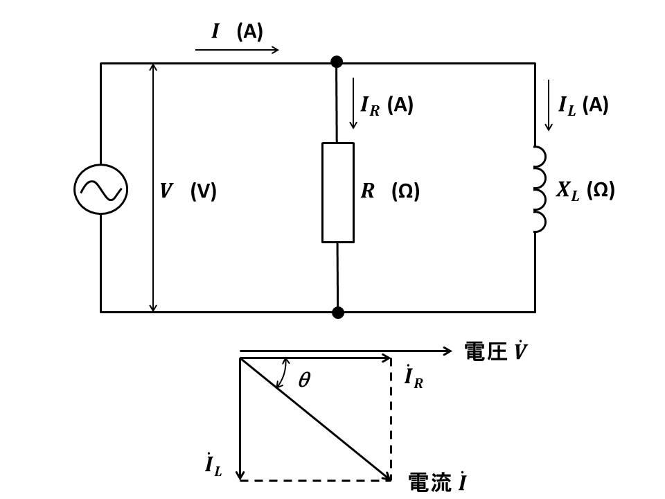 f:id:shimajirou37:20180324211524j:plain