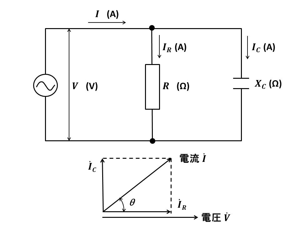 f:id:shimajirou37:20180324214633j:plain