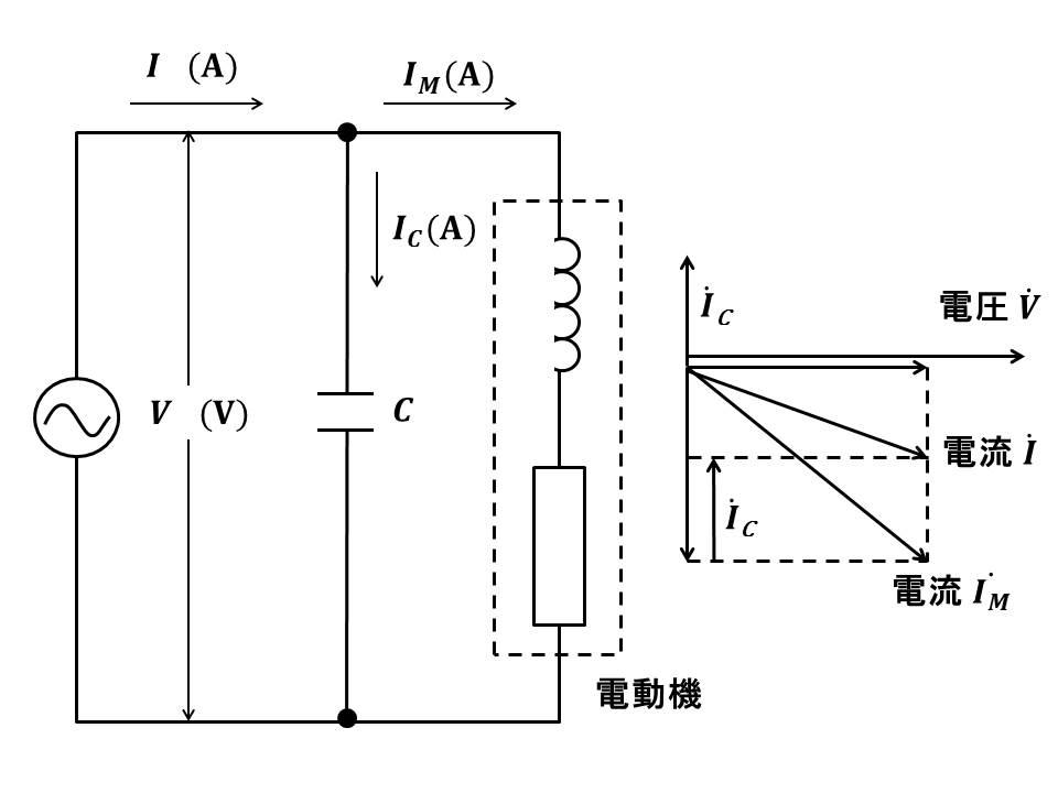 f:id:shimajirou37:20180328230600j:plain