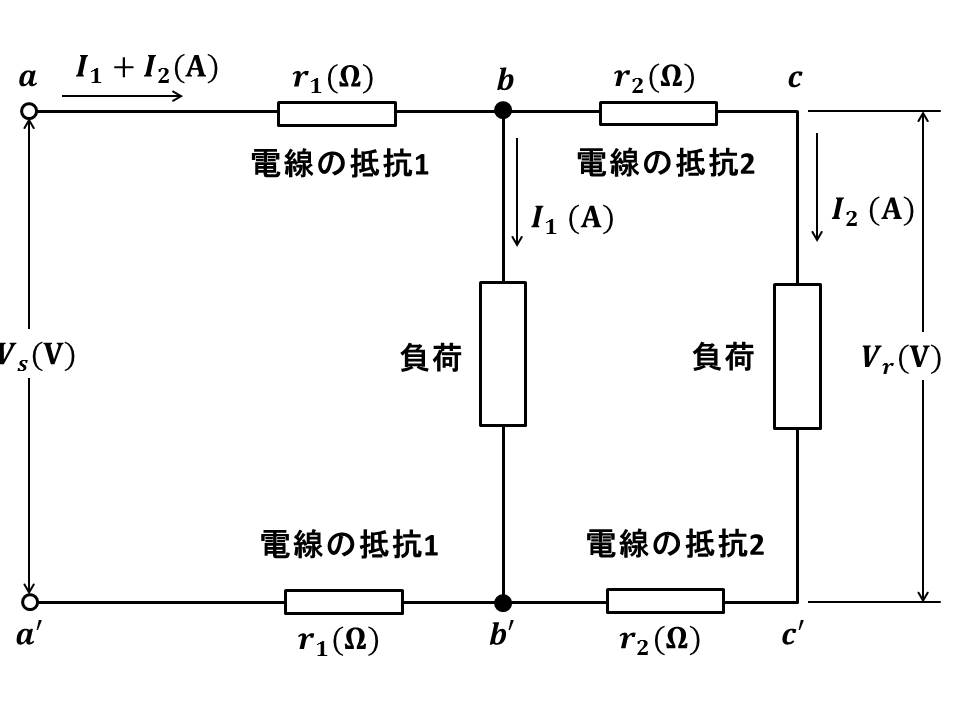f:id:shimajirou37:20180404210112j:plain