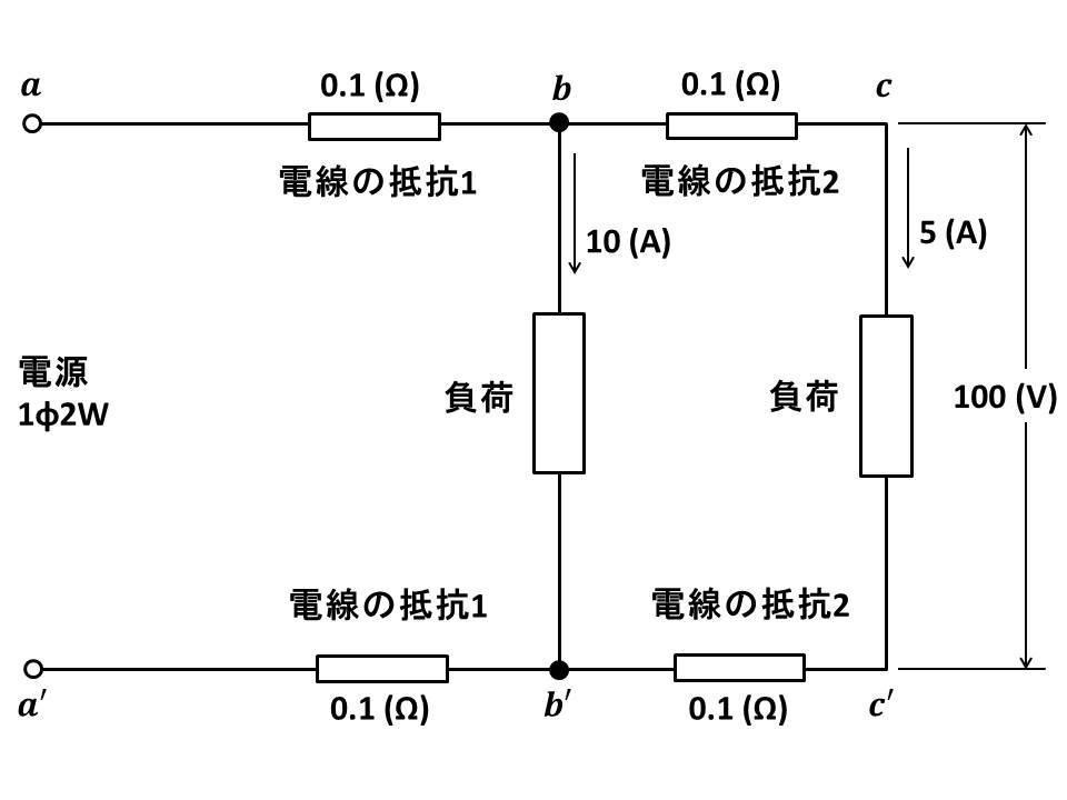 f:id:shimajirou37:20180404220350j:plain
